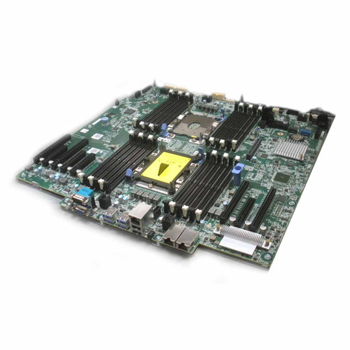 Dell 7978V System Board for PowerEdge T640