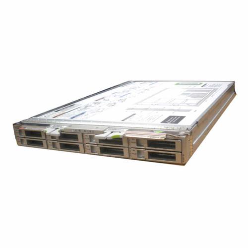 Sun Blade 540-7963 M2 Storage Module B19-AA