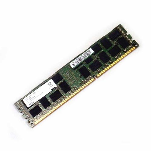 Hitachi 3285126-A HUS150 8GB Cache Memory