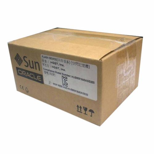 Oracle 7094132 SSD 400GB SAS-3 2.5in 7093645