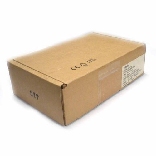 Oracle 7010135 Hard Drive 3TB 7.2K SAS 3.5in