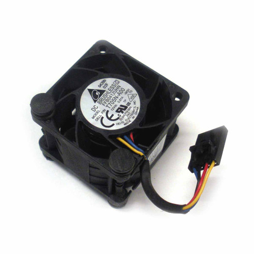 Dell T705N System Fan Assembly for PowerEdge R210