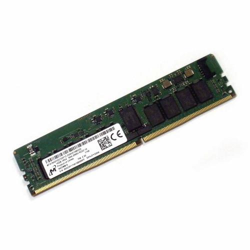 Dell T03VT Memory 16GB DDR4 2666Mhz PC4-21300