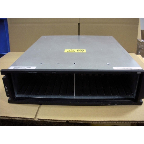 IBM 1812-81A DS4000 EXP810 Expansion Unit