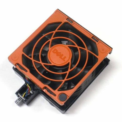 Dell 8WXRC Fan 12v 92x92 for Poweredge T620