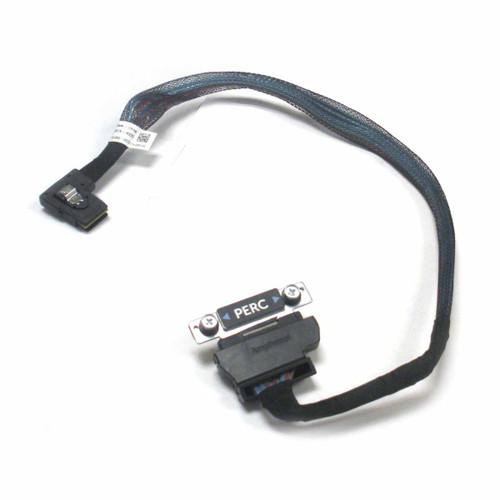 Dell 8NX75 LFF Perc Mini Sas Cable for R430