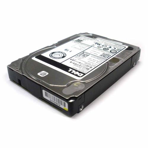 Dell 8DN1Y Hard Drive 1TB 7.2k SATA 2.5in