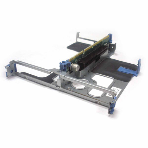 Dell 815DM PCI-e Riser 1 Card for PowerEdge R640