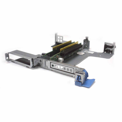 Dell 7N2YT PCIe Riser Card for PowerEdge R430
