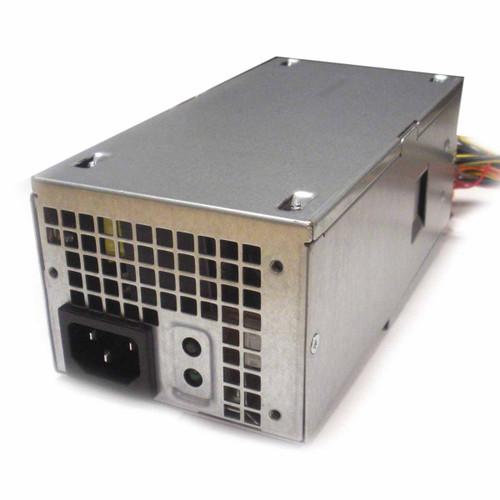 Dell 7GC81 Power Supply 250w for Optiplex