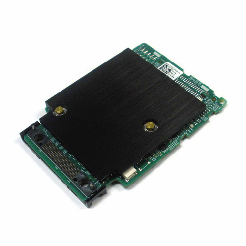 Dell 7G4YN Perc H330 Mini Blade Raid Controller