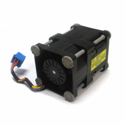 Dell 79WM9 Cooling Fan for PowerEdge R430