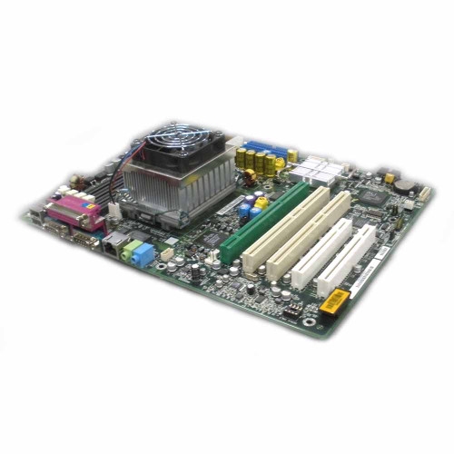 Sun 375-3187 Motherboard 1.5GHz for Blade 1500