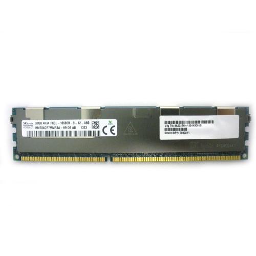 Sun 7042211 32GB Memory Expansion 1x 32GB