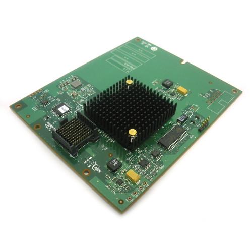 Sun 7047855 6Gbps SAS-2 RAID Expansion Module REM