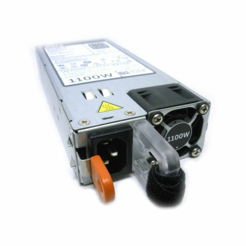 Dell 38GYJ Power Supply 1100w for Select PowerEdge