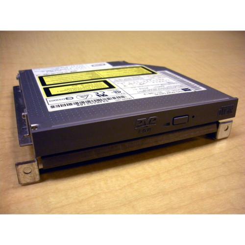 Sun 540-4767 Slimline 8x DVD-ROM Assembly for V480 via Flagship Tech