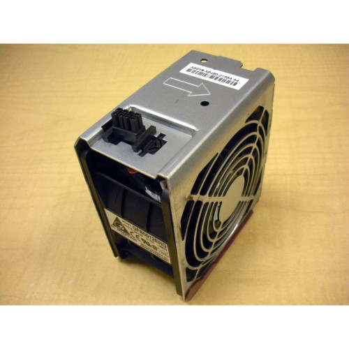 HP AB463-2158A Cooling Fan for rx3600 rx6600