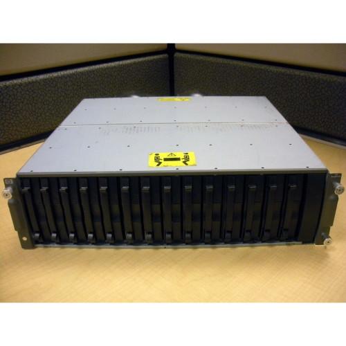 HP AD542C M5314C Fibre Channel (FC) Drive Enclosure 14-bay for EVA
