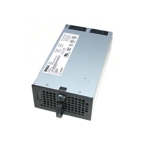 Dell PowerEdge 2600 PowerVault 770N Redundant Power Supply 730W C1297