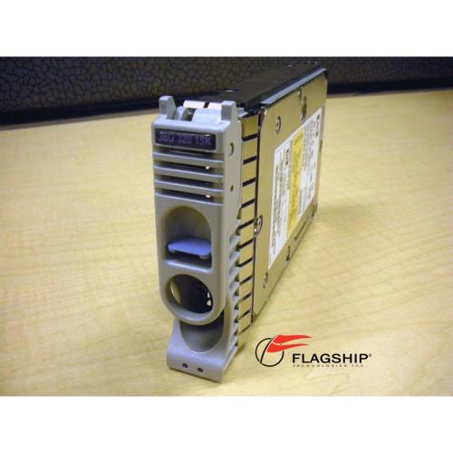 HP A6981A A6981-64001 A7329-69001 36GB 15K U320 LVD SCSI Hard Drive for rx2600