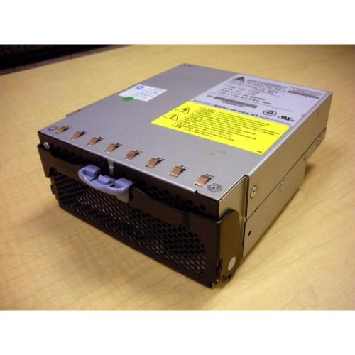 HP A6874A 0950-4621 0950-4119 650W Redundant Power Supply rp34xx rx2600 rx2620 via Flagship Tech