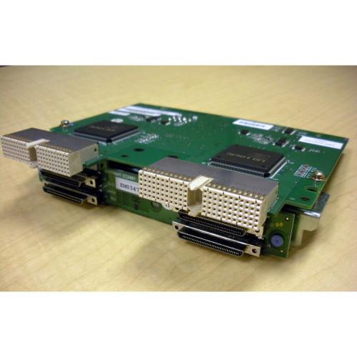 HP 331925-001 MSL Hot-Plug SCSI Module Assembly