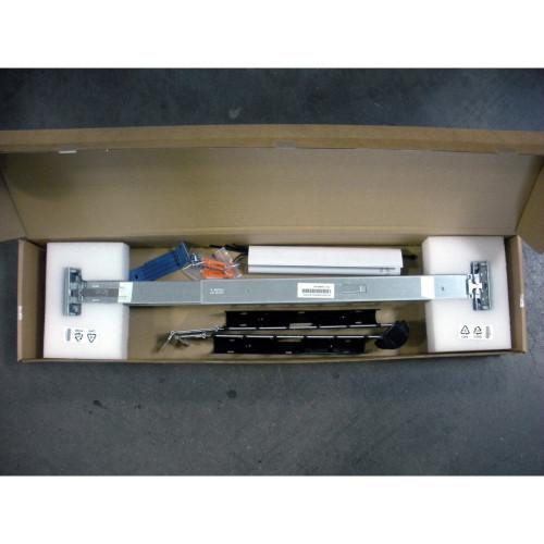 HP 487267-001 491732-002 DL380 G6 / G7 2U Rackmount Kit 1