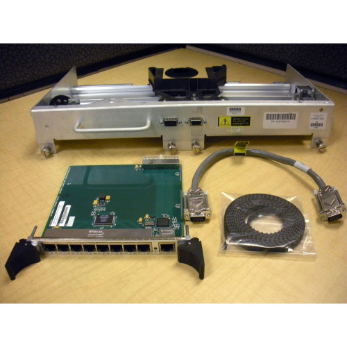 HP - HP StorageWorks - HP MSL Tape Libraries - Page 1