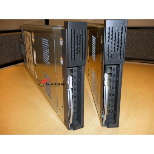 HP 306465-B21 BL P-Class FC Patch Panel 2 Kit