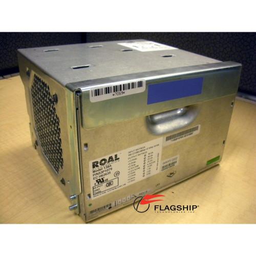 IBM 53P1079 24L1400 5155 5157 575W Power Supply via Flagship Tech