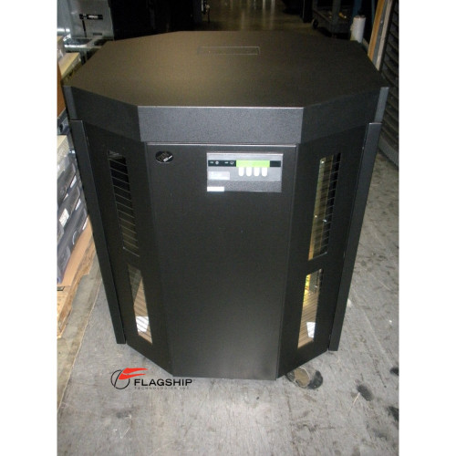 IBM 3995-C44 Optical Library AS/400 with 2x 5.2GB Drives