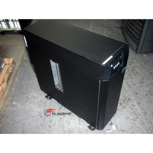 IBM 3996-032 Optical Library with 1x 30GB Drive