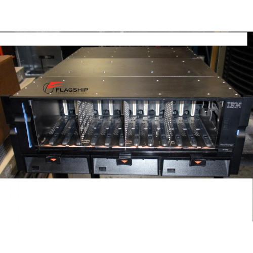 IBM 5786 9406 TotalStorage EXP24 Disk Drawer