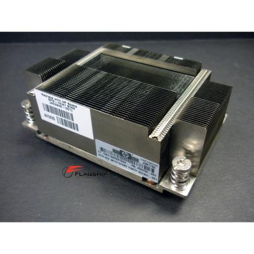 HP 438093-B21 E7310 QC 1.6GHz (1P) Processor Option Kit for DL580 G5 via Flagship Tech