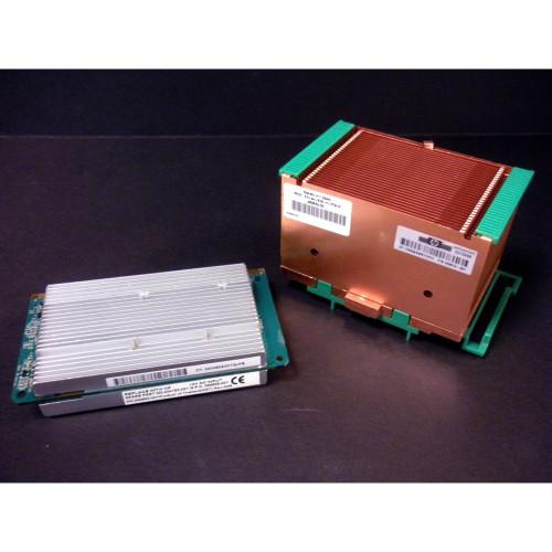 HP 430818-B21 433596-001 7120M DC 3.0GHz Processor Kit for ML570 G4 via Flagship Tech