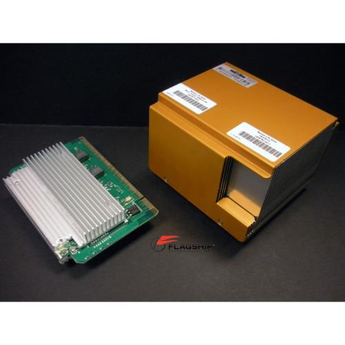 HP 458575-B21 457877-001 E5430 QC 2.66GHz/12MB Processor Kit for DL380 G5 via Flagship Tech
