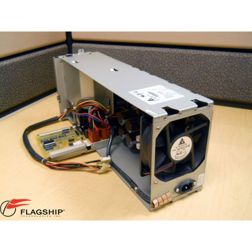 HP 0950-2320  HP3000/9000 Power Supply
