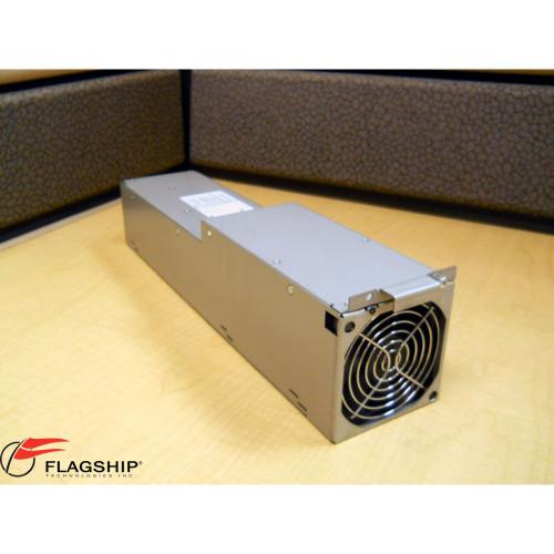 HP 0950-3471 Hot Swap Power Supply A5527A