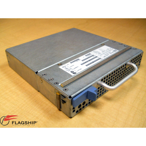 HP 0950-3819 A6093-69123 PCI Power Supply Module 450W for rp7410
