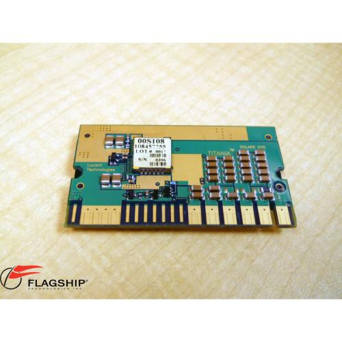 HP 0950-3822 DC-DC Converter Slave rp2470