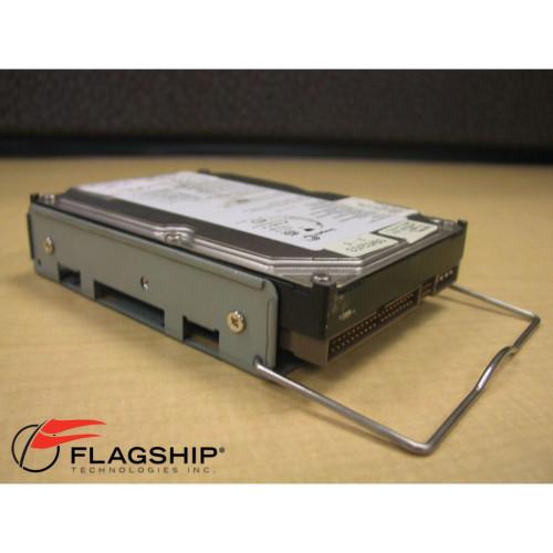 Sun X7096A 40GB 7.2K IDE Hard Drive