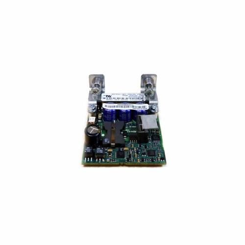 HP 0950-4122 Low Voltage DC to DC VRM