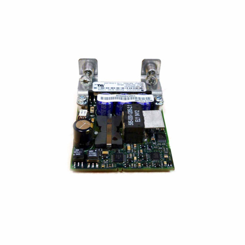 HP 0950-4123 High Voltage DC to DC VRM