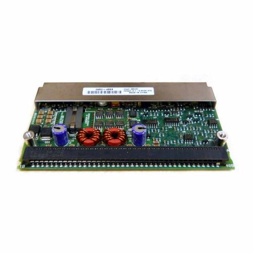 HP 0950-4353 DC to DC HV Voltage Regulator Module VRM