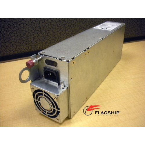 HP 0950-4428 0957-2186 A6976A 700W Power Supply for rp4440 rp4410