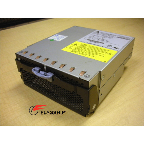 HP 0950-4621 0950-4119 A6874A 650W Redundant Power Supply for rp34xx, rx2600/2620