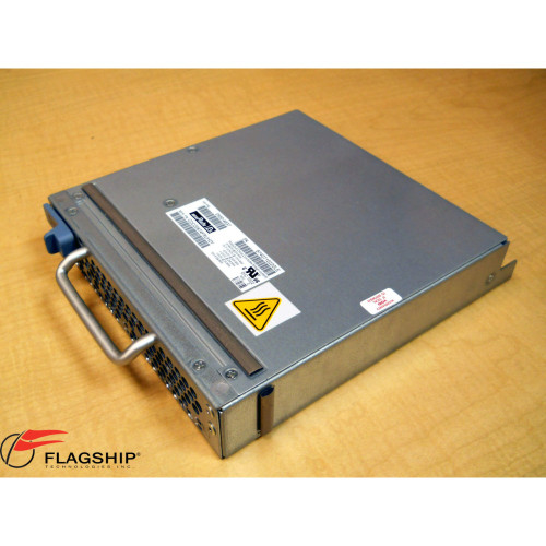 HP 0950-4637 Power Module 48VDC for rx7640