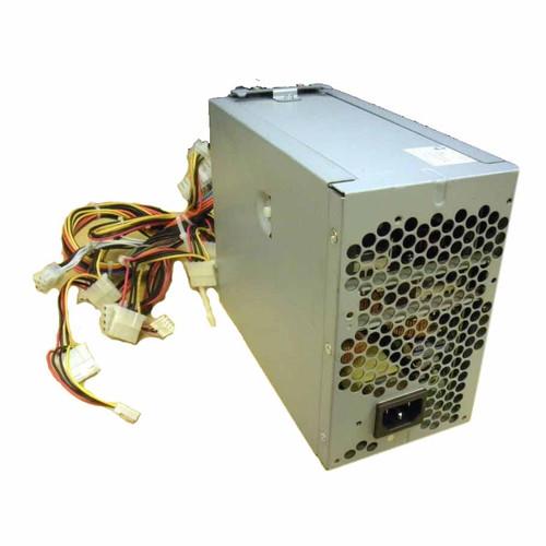 HP 0957-2092 AB601-69001 700W Power Supply C8000