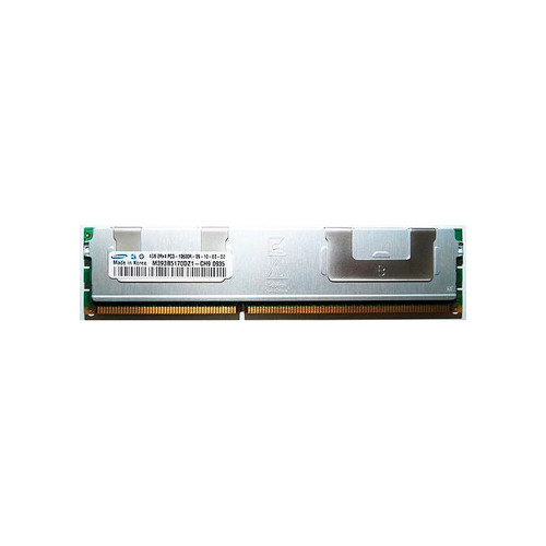 1GB (1x1GB) PC3-10600E 1Rx8 1333MHz Memory RAM DIMM for Dell H275C